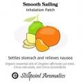 Smooth Sailing Anti Nausea Patch