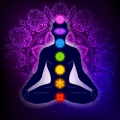 2nd Chakra - Creazione - Creation