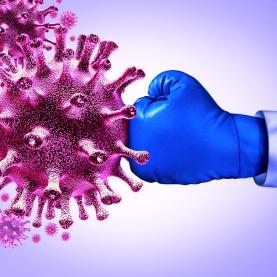 Ottimo Immunita