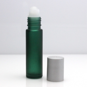 Glass Roll-On