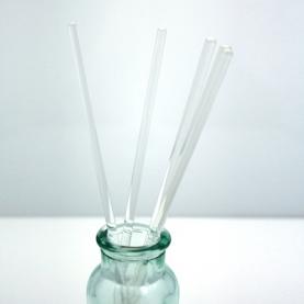 Glass Stir Rods