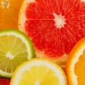 Citrus Essence Essential Oil Kit