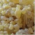 Frankincense Organic Hydrosol