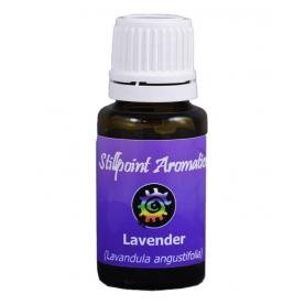 Lavender (Wild) Organic Hydrosol
