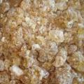 Frankincense frereana Resin (Organic)