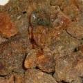 Myrrh Resin (Organic)