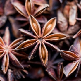 Star Anise Essential Water