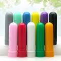 Aromatherapy Nasal Inhaler, Multi