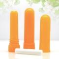 Aromatherapy Nasal Inhaler, Orange