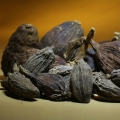Cardamom - Black Essential Oil Limited Reserve - Rare