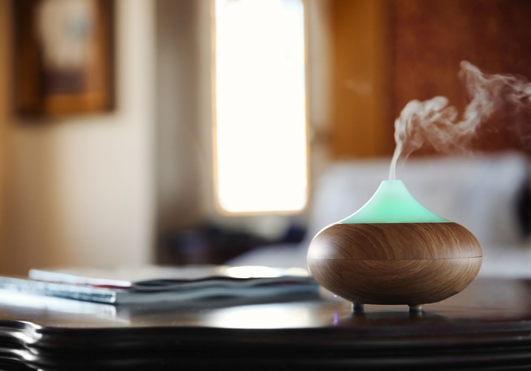 A Guide to Essential Oils   Stillpoint Aromatics