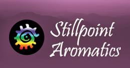 Stillpoint Aromatics